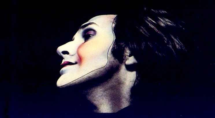 The Kinks showcase a storming selection from 'Sleepwalker' live in 1977