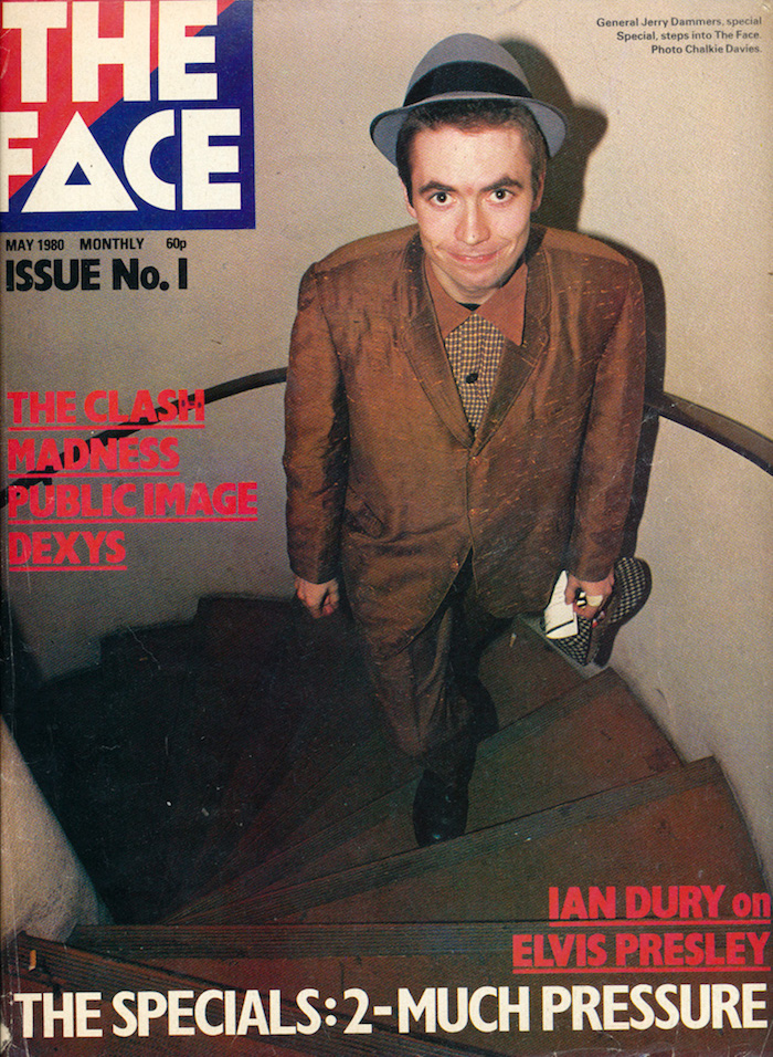 001the-face-the-specials-cover-issue-1.jpg