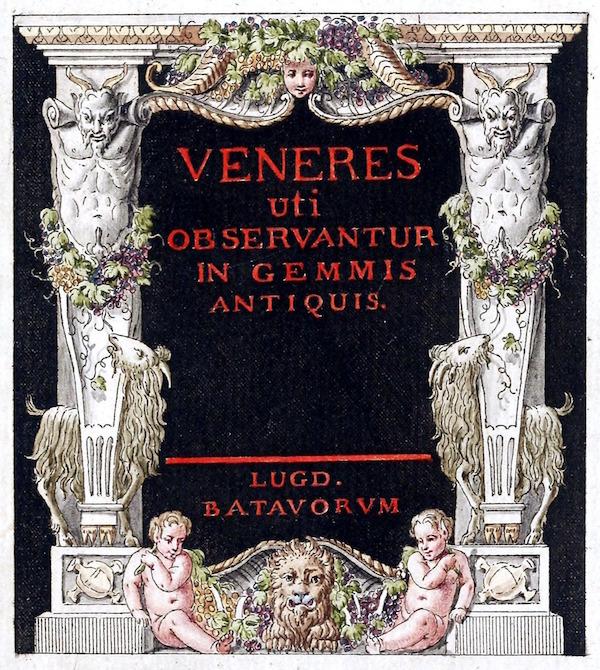 001veneres1.jpg