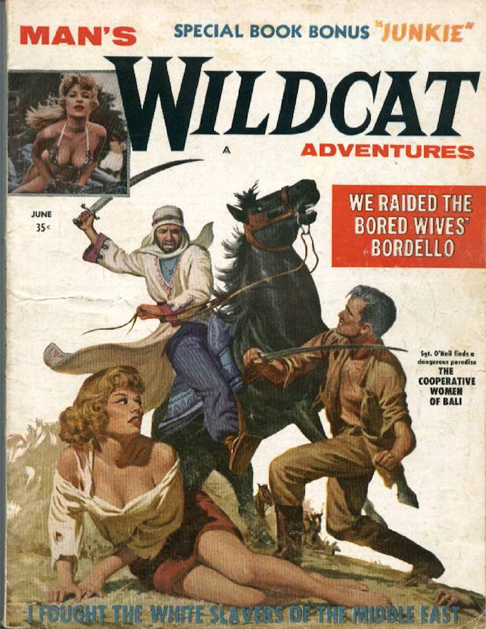 001wildcat_adventures.front.jpg