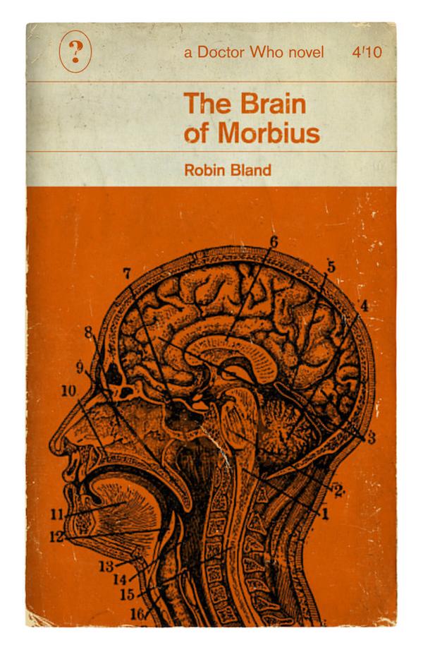 002brainmobius2.jpg