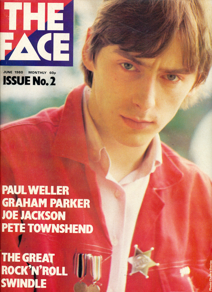 002the-face-paul-weller-cover-issue-2.jpg