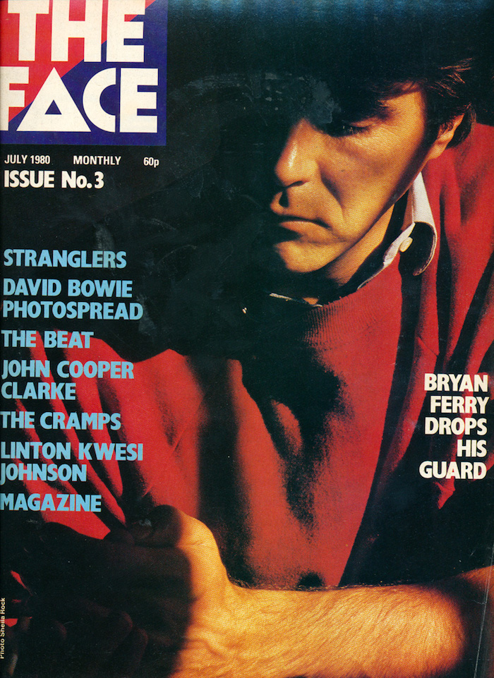 003the-face-bryan-ferry-cover-issue-3.jpg