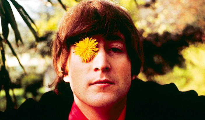 John Lennon becomes the first Beatle to admit to taking drugs, in 1965: A DM exclusive