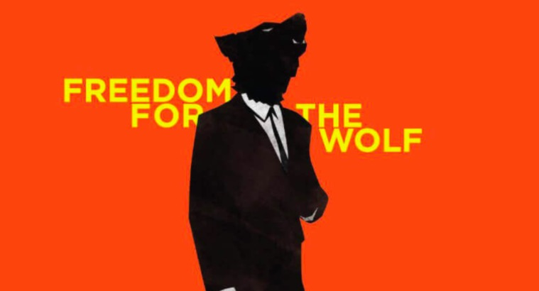 'Freedom for the Wolf': Essential new documentary traces the rise of fake democracy