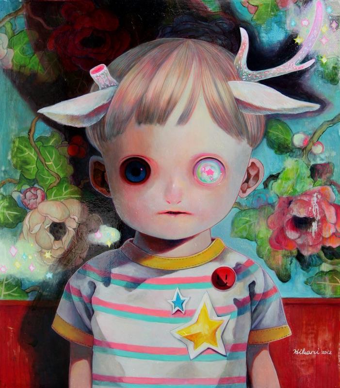 04children_of_this_planet_6_2012.jpg