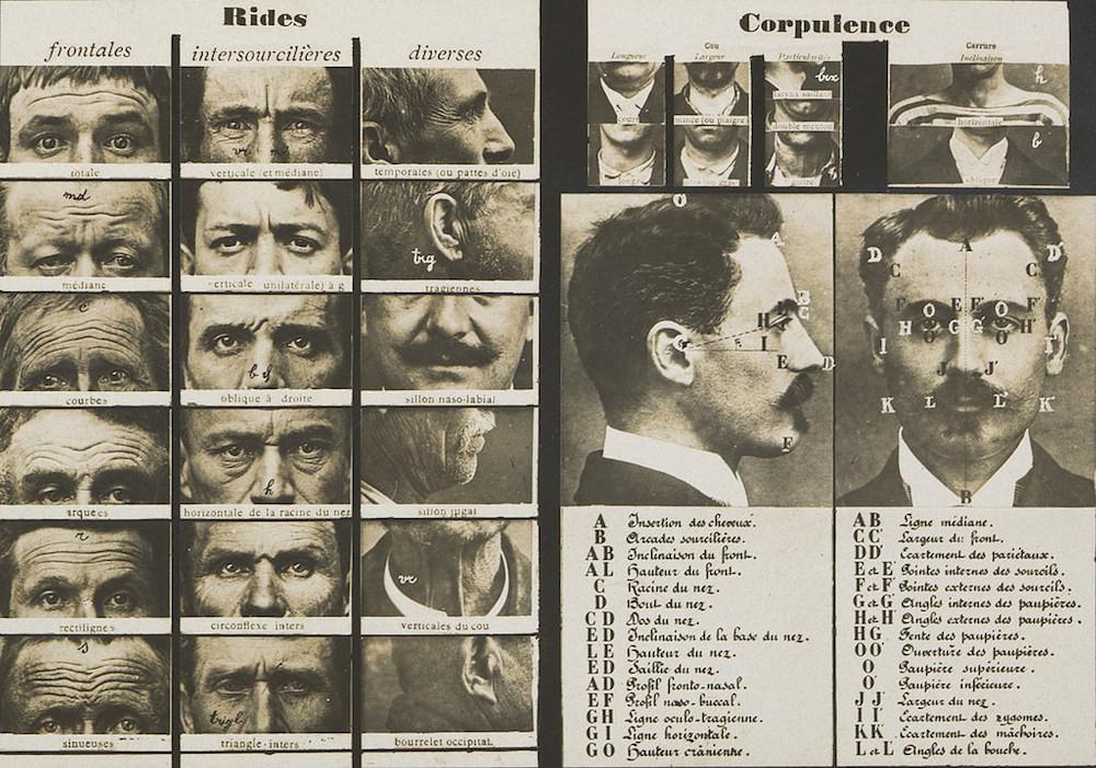 09bertfaces.jpg