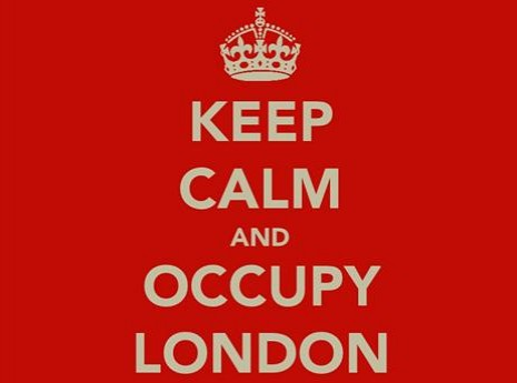 occupy_london