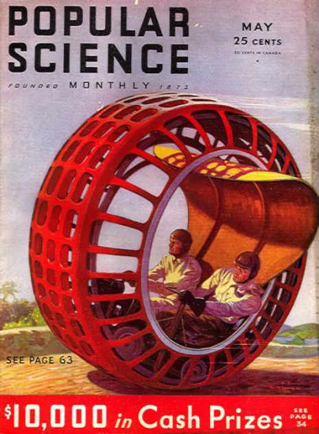 dynasphere_1932_Popular_Science