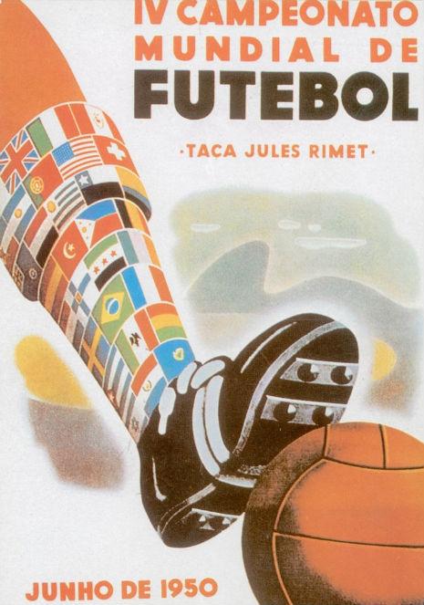 1950bra22.jpg