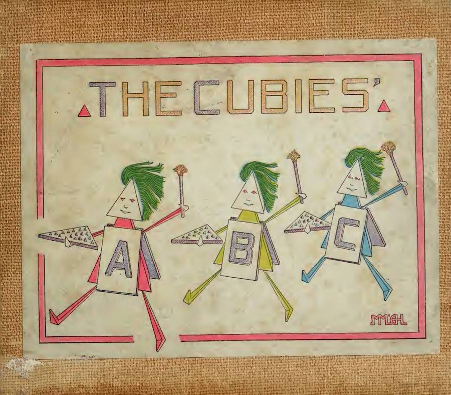 1the-cubies-1.jpeg