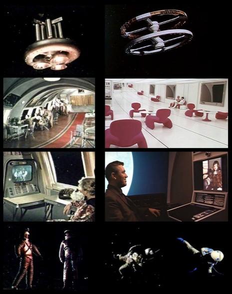 2001vsspace_thumb.jpg