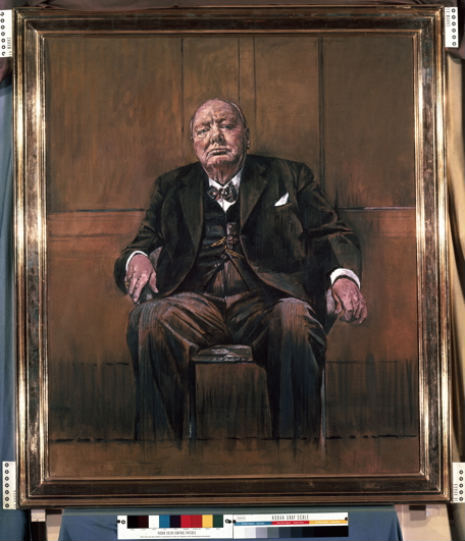 lost_art_sutherland_churchill