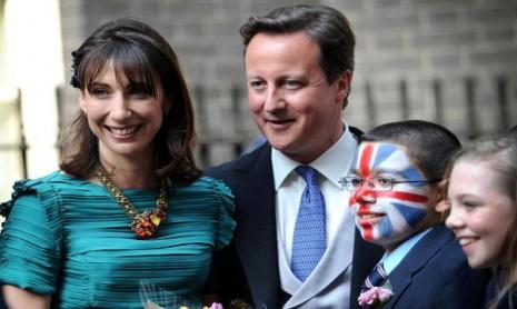 David_Cameron_Xmas