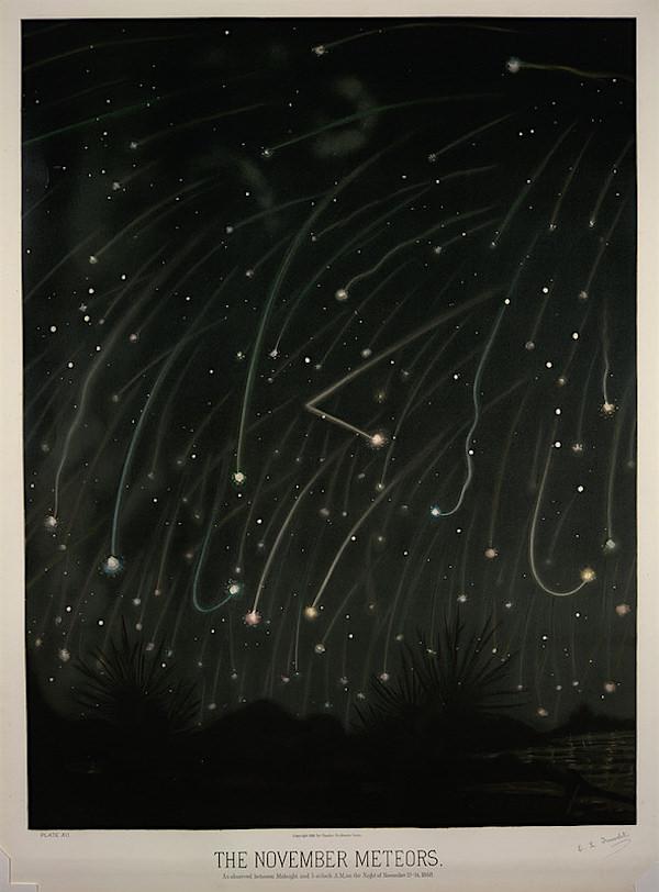 5novmeteors.jpg
