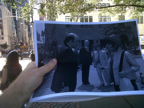 Arthur_Filmography