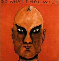 Robert Anton Wilson on Aleister Crowley