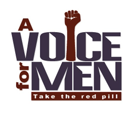 A Voice for Men