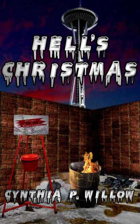 hells_christmas