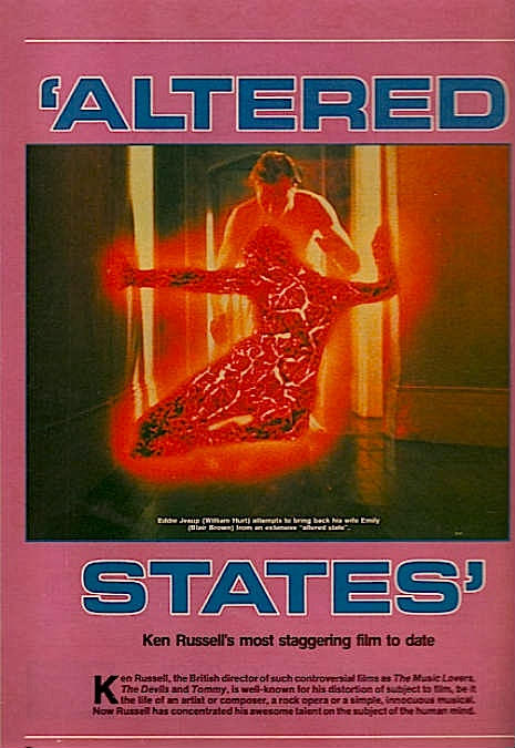 ken_russell_altered_states_01