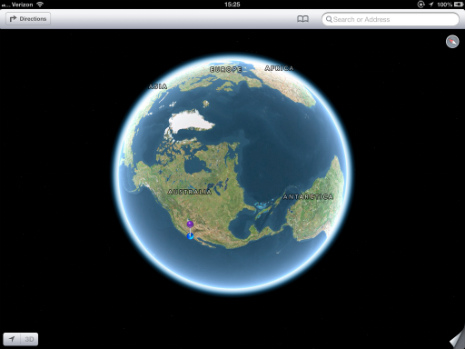 A_World_Apple_iOS6_1