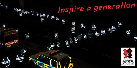 inspire_brandalism
