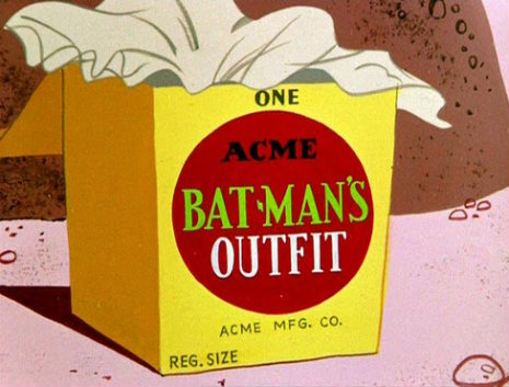 acme_batman