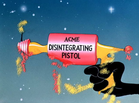 acme_disintergator_gun
