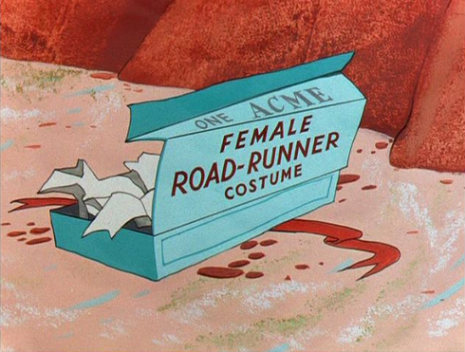 acme_female_roadrunner