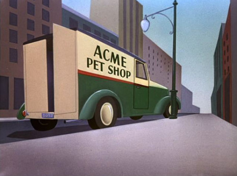 acme_pet_shop