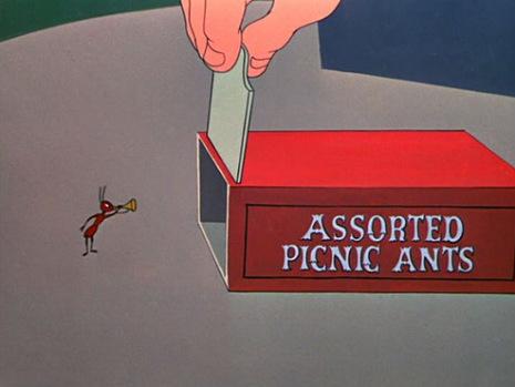 acme_picnic_ants