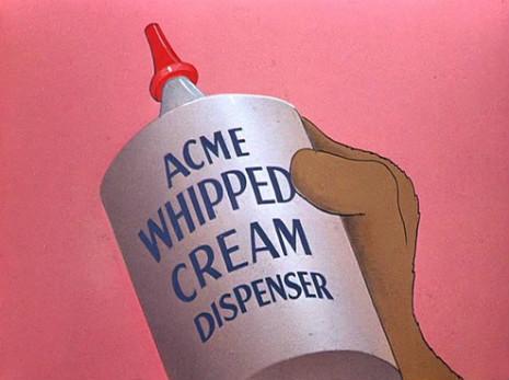 acme_cream