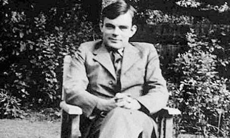 alan_turing_petition