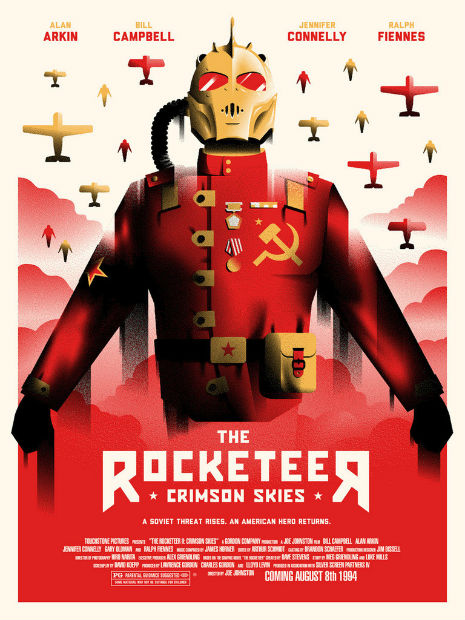 Alex_Griendling-The_Rocketeer_2.jpg