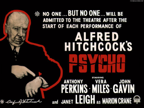 alfred_hitchcock_psycho_poster_1960