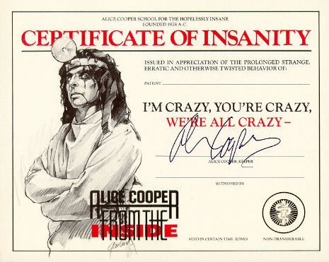 Alice_Cooper_Certificate_of_Insanity