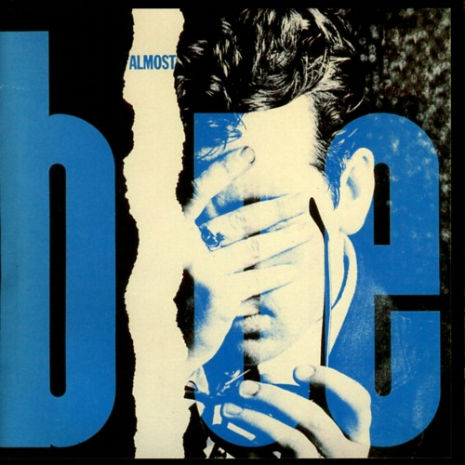 almost_blue_elvis_costello_1981