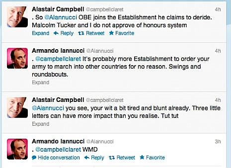 campbell_vs_iannucci