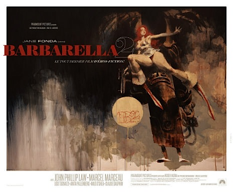 Ashley_Wood-Barbarella_2.jpg