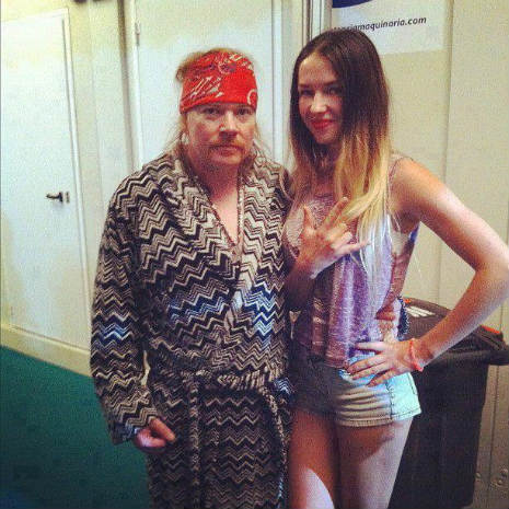 axl_rose_and_a_friend
