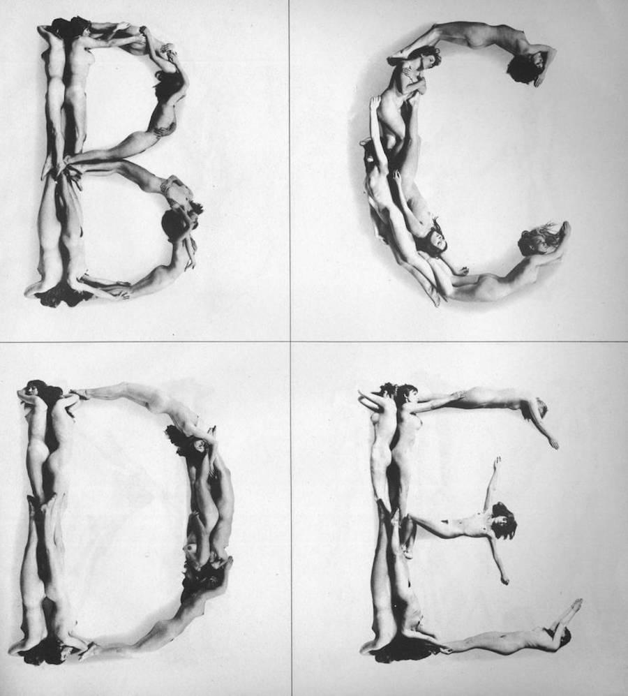 BCDE-alphabetBCDE.jpg