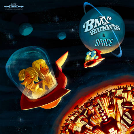 bmx_bandits_in_space
