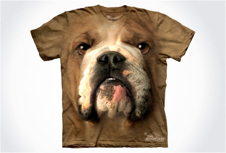 mountain_dog_face_Tshirt_1
