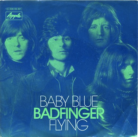'Breaking Bad' propels Badfinger's 'Baby Blue' up the charts … but who gets the money?
