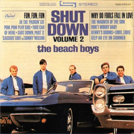 Beach_Boys_Shut_Down_Vol_2