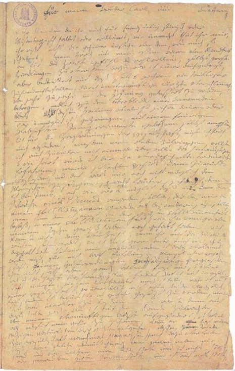 heligenstadt_testament_beethoven_1802