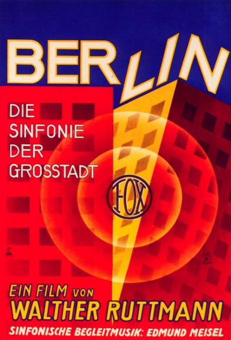 berlin_symphony_great_city