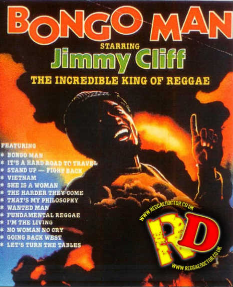 bongo_man_jimmy_cliff