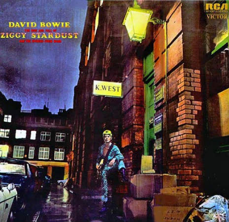 bowie_stardust_cover