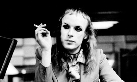 brian_eno_1973_birthday